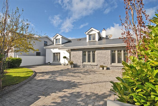 8 Ledwidge Hall, Slane, Meath