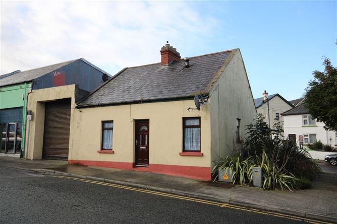 Main image for Rose Cottage, Mail Coach Road, Sligo City, Sligo