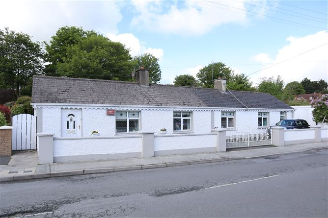 Main image for Mullinary Road, Carrickmacross, Monaghan, A81 PN44