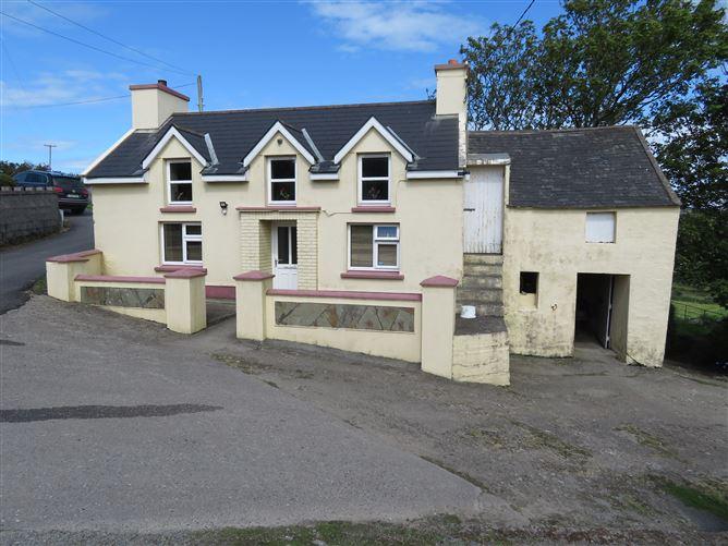 Main image for Brulea, Glandore,   West Cork
