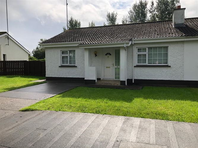 Main image for 10 Essex Grove, Roscommon Town, Co. Roscommon