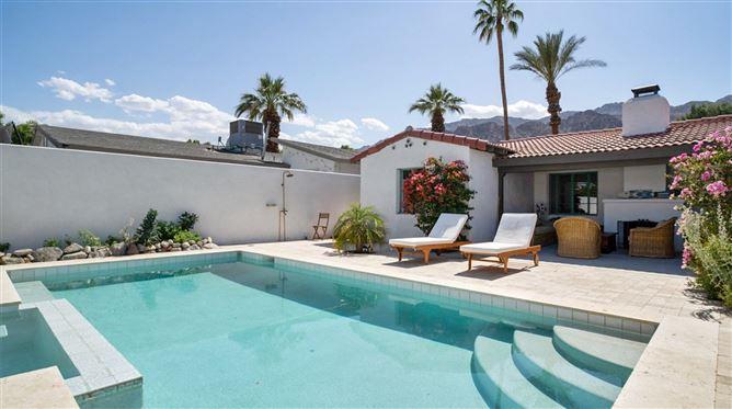 Main image for Bonita Bonita,Palm Springs,California,USA