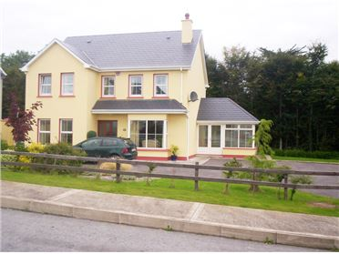 Photo of 30 Egmont Woods, Kanturk, Cork