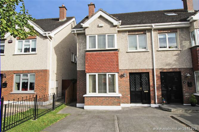 Photo of 46 Charlestown Park, Finglas,   Dublin 11