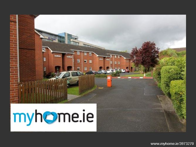Photo of E6 Wellesley Court, Clancy Strand, Limerick City, Co. Limerick