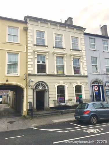 24 Denny Street, Tralee, Kerry