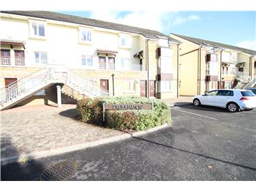 Photo of 5 Drumharlow, Shannon Court, Carrick-on-Shannon, Leitrim