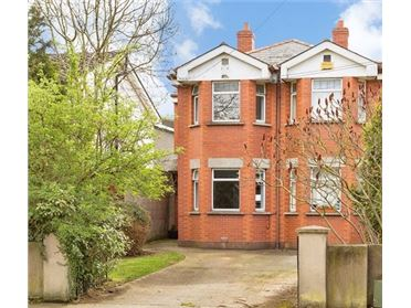 Photo of 172A Grace Park Road, Drumcondra,   Dublin 9