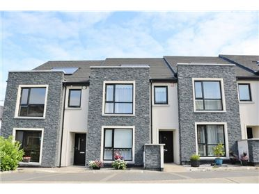 Photo of 64 Crosforge, Saggart, Co. Dublin