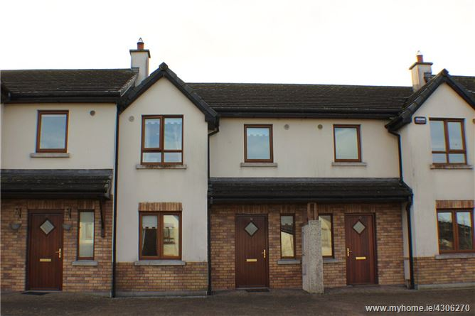 11 Bishops Avenue, The Steeples, Cashel