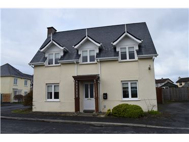Photo of 34 The Paddocks, Browneshill Road, Carlow Town, Carlow