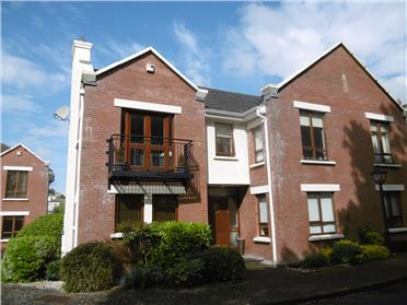 Main image of 6 Stephen's Grove, Irishtown Upper, Clonmel, Tipperary
