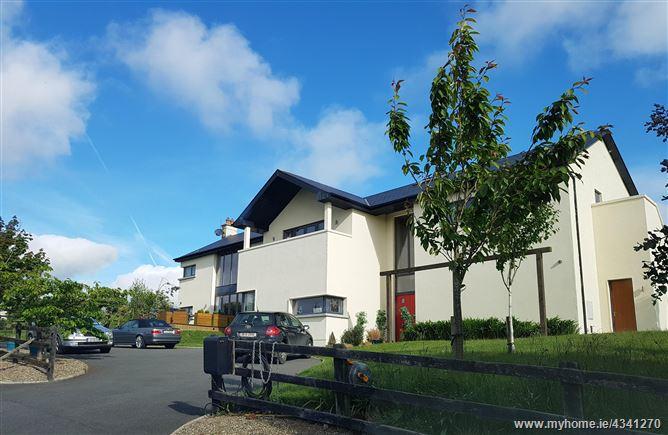 Main image for Captiva, Kilmuckridge, Wexford