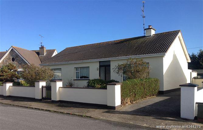 Main image for Glenelg, Barryville Court, Rosslare, Wexford