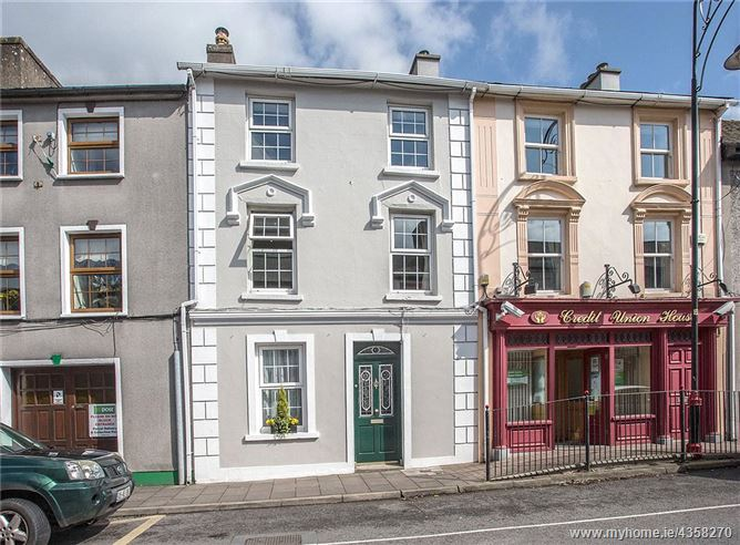 Main image for Main Street, Cappoquin, Co Waterford, P51 HK4R