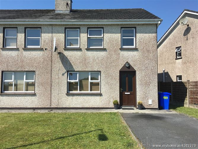 Image for 116 Manor Village, Castlebar, Mayo