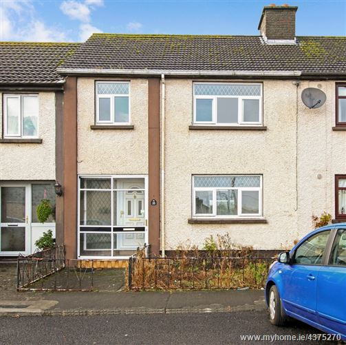 Image for 35 Annaly Park, Longford Town, Co. Longford