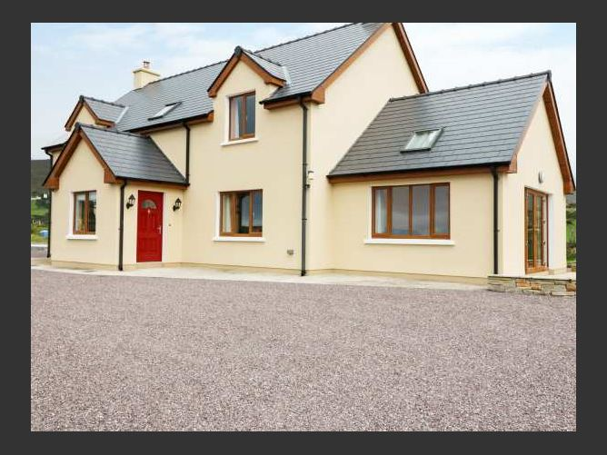 Main image for Caha Cottage, EYERIES, COUNTY CORK, Rep. of Ireland