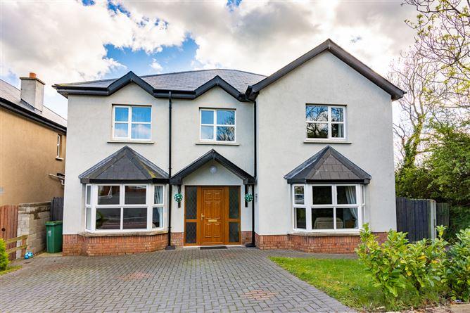 Main image for 57 Glen Aoibhinn, Riverchapel, Courtown, Wexford