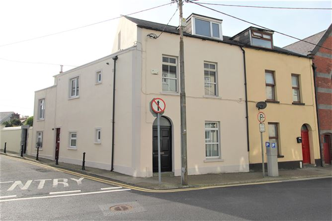 Main image for No. 20 Catherine Street, Waterford City, Waterford