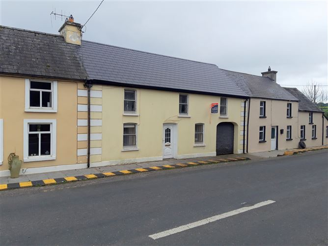 Main image for Main Street, Ballyporeen, Tipperary