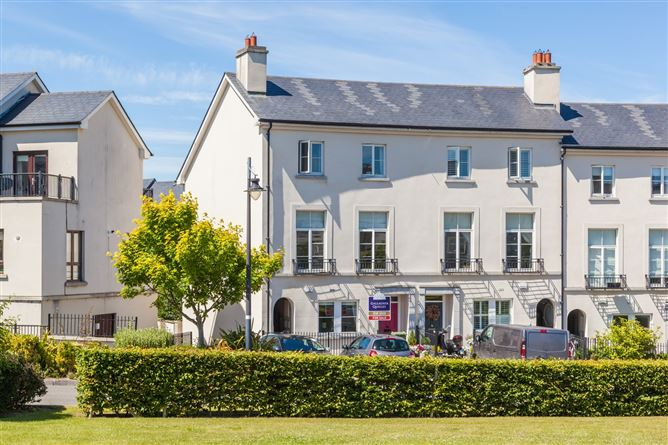 Main image for 61 The Crescent, Robswall, Malahide,   County Dublin