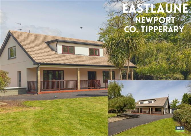 Main image for Eastlaune, Newport, Co. Tipperary