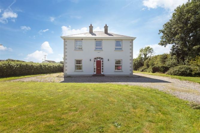 Main image for Killeagh, Blackwater, Wexford