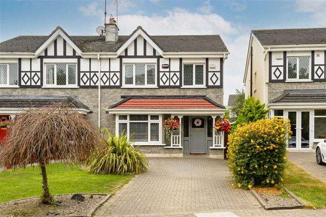 Main image for 67 Jamestown Park, Ratoath, Co. Meath
