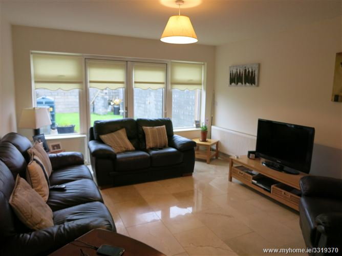 main photo for 18 WHITEWATER ESTUARY, BALLYHACK, Arthurstown, Co. Wexford