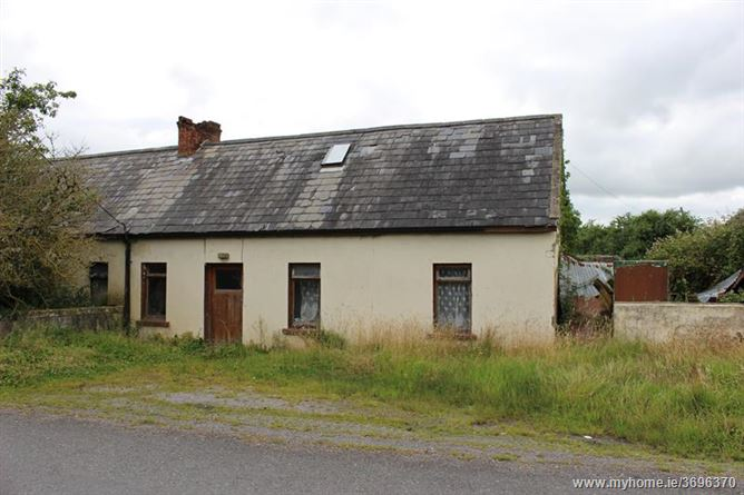 Killeedy, Ballagh, Limerick