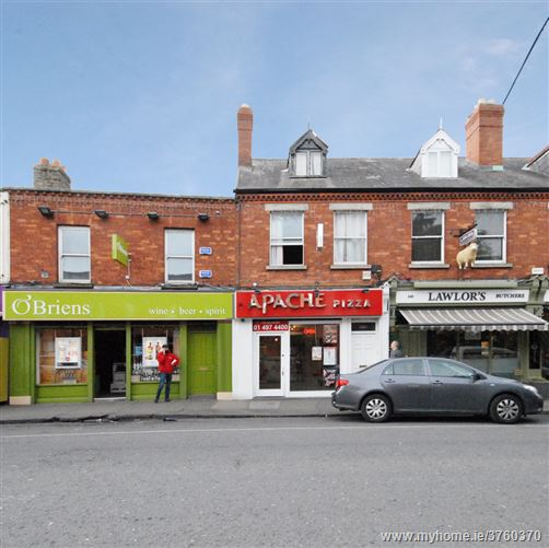 Photo of 147 Upr Rathmines Road, Rathmines, Dublin 6