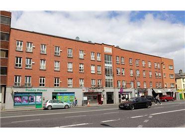 Photo of 30 Amiens Square, Amiens Street,   Dublin 1