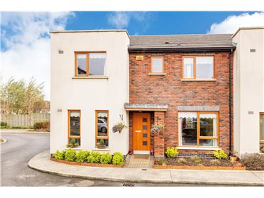 Photo of 13 Dalriada Close, Knocklyon, Dublin 16