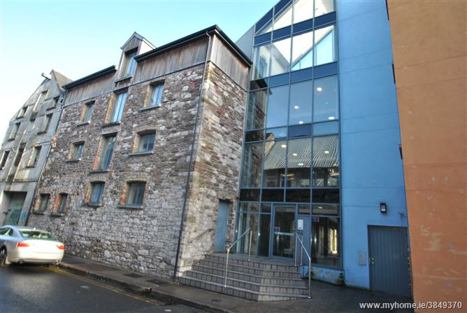 Photo of 7 Reeves Hall, Rutland Street, City Centre Sth, Cork City