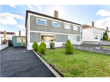 Photo of 4 Wellington Road, Templeogue, Dublin 6W