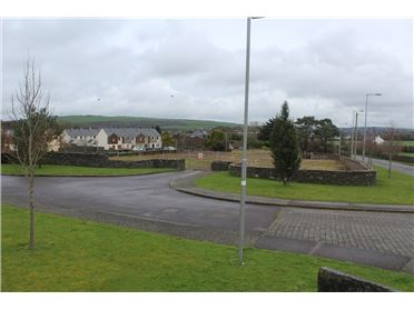 Photo of Site 1, Tuairin Glas, Greenfields, Ballincollig, Cork