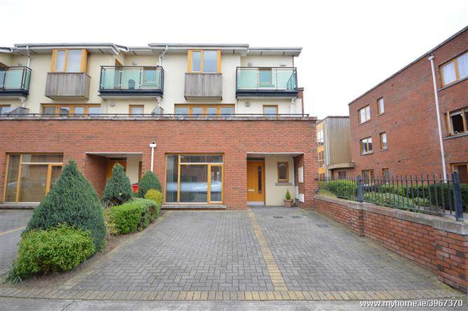 35 Rathborne Drive, Ashtown, Dublin 15