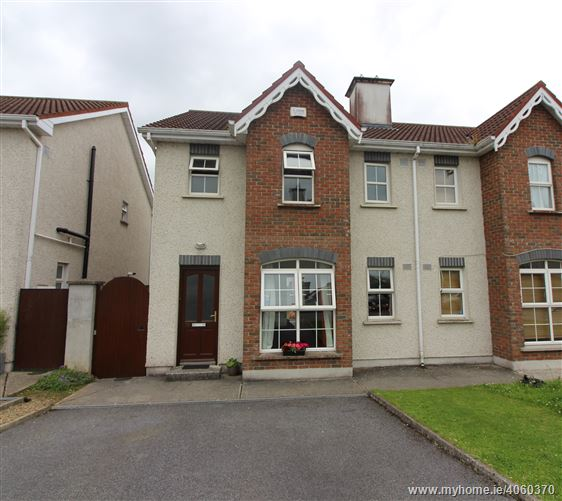 Photo of 15 Ashfield, Golf Links Road, Kilkenny, Kilkenny