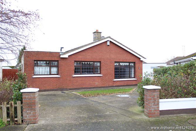 19 Kenure Lawn, Rush, Dublin