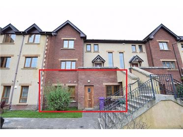 Photo of 9 Ashbrook, Castlelake, Carrigtwohill, Cork