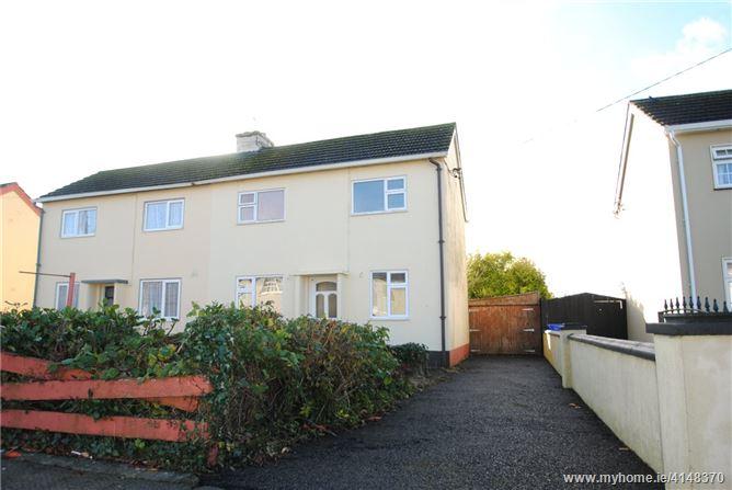 10 St Marys Terrace, Shinrone, Birr, Co Offaly, R45 X927