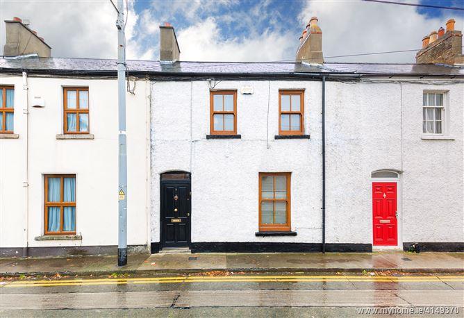 8 Bath Avenue Place, Sandymount, Dublin 4