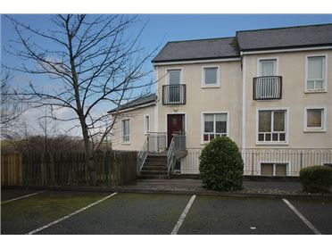 Photo of 31 Cois Abhainn, Collooney, Sligo