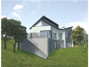 Photo of Site 14, Carrigfadda, Skibbereen, Cork