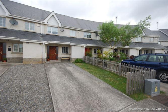 18 Brownsbarn Orchard, Citywest, County Dublin