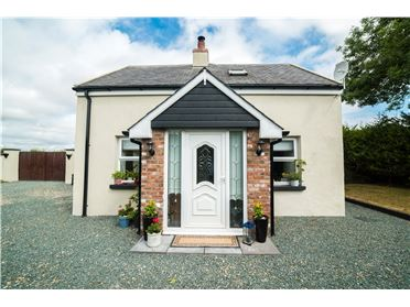 Photo of Clonsharragh, Duncannon, Co. Wexford, Y34 WV56