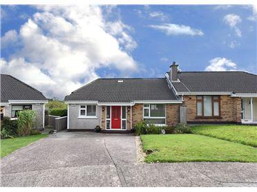 Photo of 2 Manor Crescent, Thornbury View, Rochestown, Cork, T12 HX5T