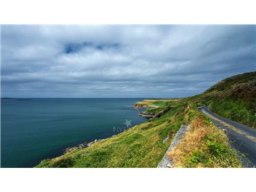 Photo of Sky Road, Wild Atlantic Way, Clifden, Galway