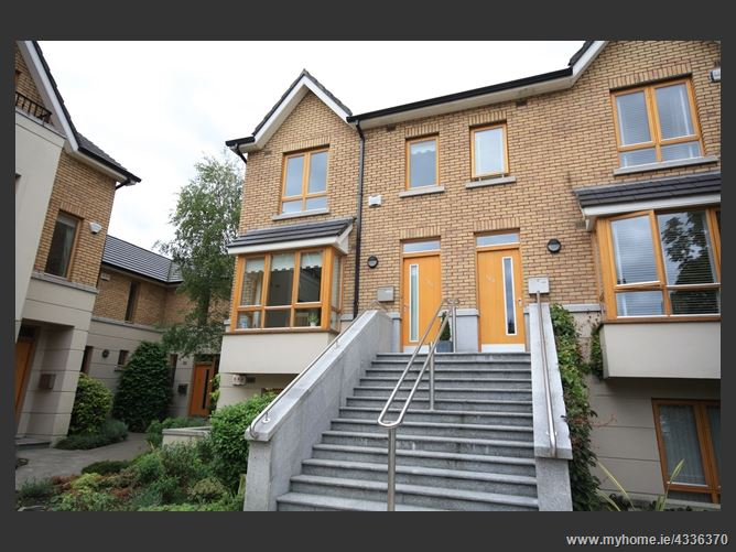 Main image for 164 Trimbleston , Clonskeagh, Dublin 14